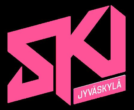 Ski Jyväskylä