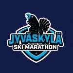 jyvaskyla-ski-marathon-logo-2018-dark-bg-e1530371367164-1024x590