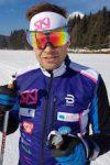 Heikki Yijälä 2017