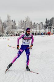 Kuva: Antti Saarimaa