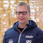 Juha Tuikkanen