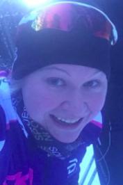 Maria Mikkonen