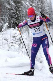 Kuva: Touho Häkkinen