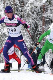 Kalle Häkkinen